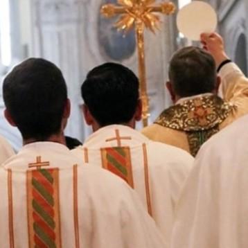 Delitos sexuales de religiosos: un crimen sin castigo en México