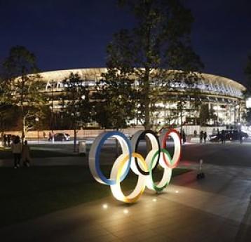 Tokio no considera cancelar los Juegos Olímpicos por coronavirus