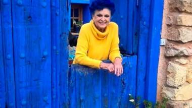 Muere la mamá de Miguel Bosé a causa de coronavirus