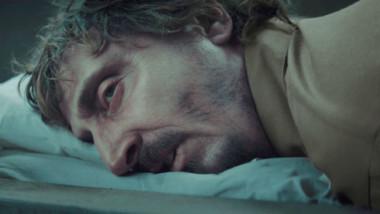 """""""El Hoyo"""" se convierte en la película más vista en Netflix en Estados Unidos"""