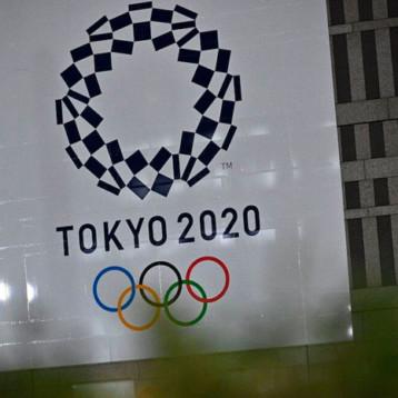 ¡Ya hay fecha! Juegos Olímpicos de Tokio comenzarán el 23 de julio de 2021