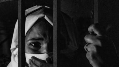 Escuela en Tlaxcala enseña a sus estudiantes a evitar la trata