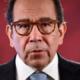 AMLO ofrece plan económico incompleto ante crisis del coronavirus: CCE