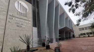 Primer muerte por covid19 en Yucatán