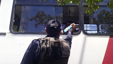 Se disparan los casos de covid en Yucatán, suman tres decesos