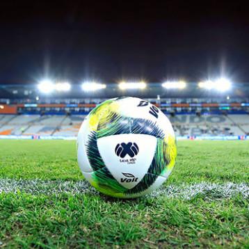Liga MX cancela el Clausura 2020 ante contingencia del COVID-19; no habrá campeón