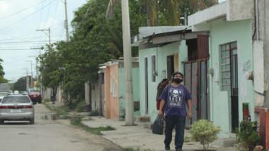 Yucatán alcanza los 1,500 contagios y suma 151 muertes por coronavirus