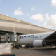 LATAM, la mayor aerolínea de América Latina, se declara en bancarrota en EU