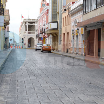 """Concanaco pide ser cautos en la """"nueva normalidad"""" y cumplir con los protocolos sanitarios"""