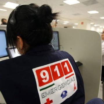 Yucatán entre los estados con mayor aumento de violencia durante el confinamiento