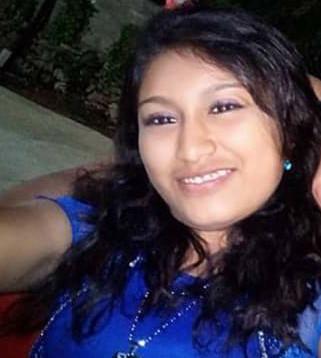 Investigan presunto feminicidio en Umán
