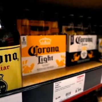 Cerveza recién surtida 'sabe raro' aseguran… y arman teorías conspirativas