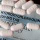 OMS suspende uso de hidroxicloroquina contra Covid-19 por probable riesgo