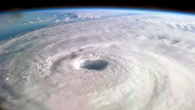 Intensa temporada de huracanes y ciclones tropicales este año