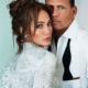 Jennifer López y Alex Rodríguez posponen indefinidamente su boda