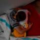 Recomiendan reforzar buenos hábitos de sueño en menores