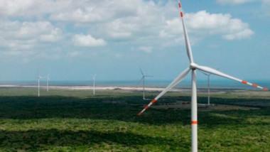 Inversiones en energía renovables para Yucatán se mantienen: APER