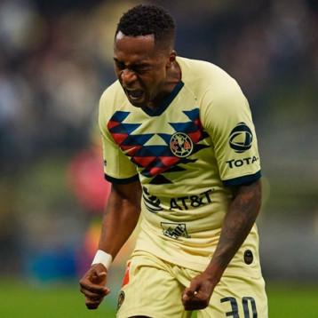 Renato Ibarra merece segunda oportunidad, según Herrera