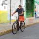 Semáforo rojo para Yucatán, los contagios aumentan