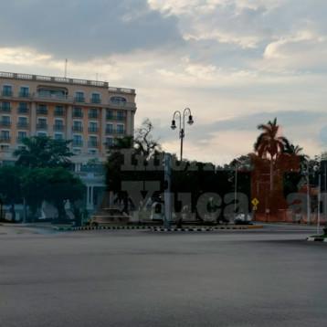 Mérida atrae a empresarios de otros estados
