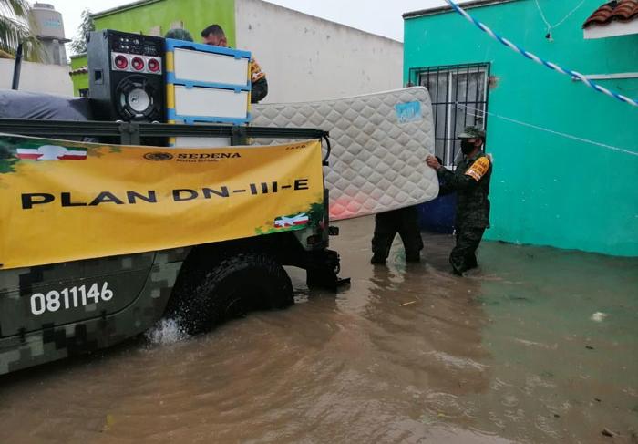 Pide Yucatán revisar Fonden