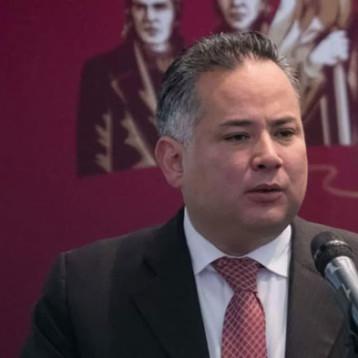 Inteligencia Financiera hace megabloqueo de cuentas vinculadas al Cártel Jalisco Nueva Generación
