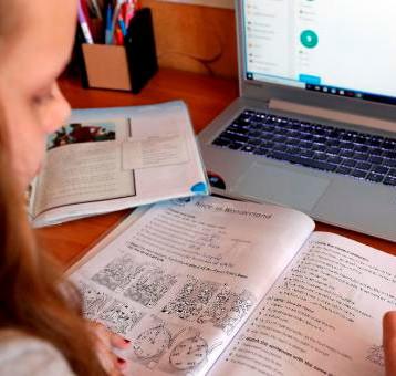 Escuelas privadas presionan por colegiaturas