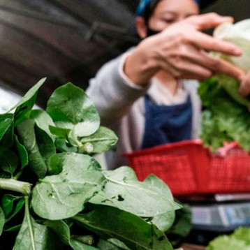 Aumentan enfermedades gastrointestinales en temporada de lluvias
