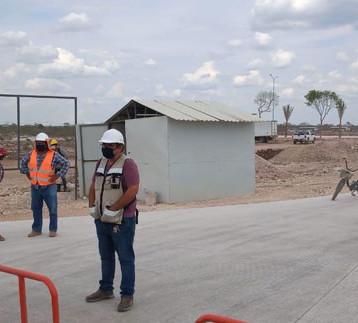 Yucatán: Clausuran 8 empresas por no cumplir con protocolos sanitarios