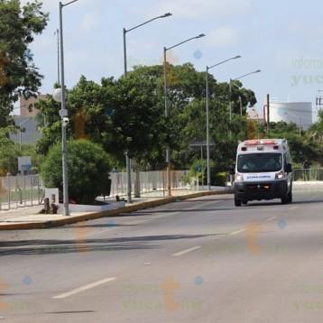 'Blindan' el 'hospital covid' del Siglo XXI (video)