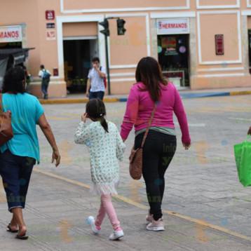Registra Yucatán el día con más muertes por covid