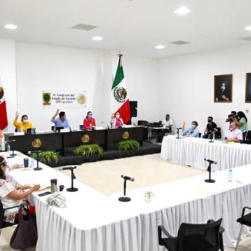 Aprueban modificar contrato del Gran Museo del Mundo Maya