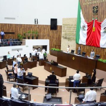 Niegan préstamo por $400 millones al Ayuntamiento de Mérida