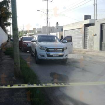 ONG's piden investigar a fondo crímenes de odio en Yucatán