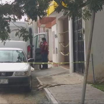 Tres vinculados a proceso por homicidio ocurrido en Tizimín