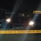 Violenta noche en Mérida y Kanasín, un muerto y dos lesionados