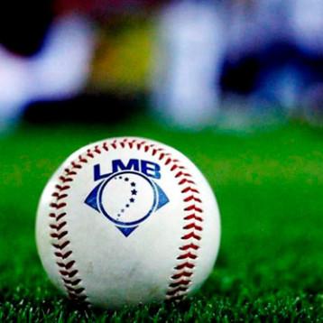 Cancelada oficialmente la temporada de Béisbol en México
