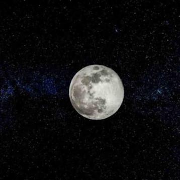 Horario para ver el eclipse de hoy y disfrutar la Luna de Trueno