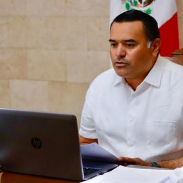 Reconocen buen manejo de las finanzas del Ayuntamiento de Mérida