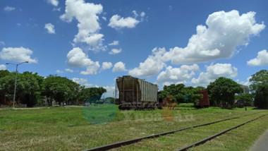 Evaluará ONU-Hábitat el impacto del Tren Maya en Mérida