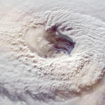 Aumenta a 20 el pronóstico de ciclones tropicales para el Atlántico