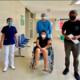 Yucatán: Embarazada vence al covid