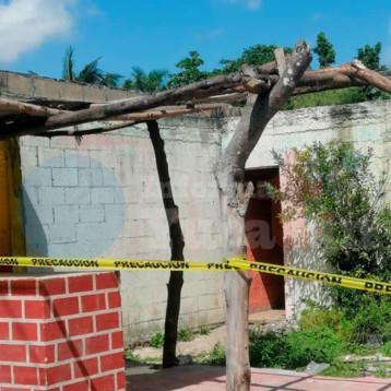 Joven de 16 años se quita la vida en Kanasín