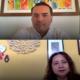 """Presentan la """"Temporada Olimpo Cultural Online 2020"""""""