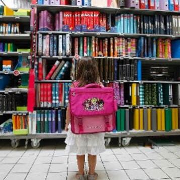 Escuelas privadas en crisis: padres piden descuentos y cuestionan la calidad educativa