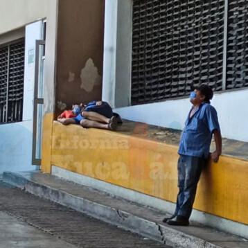 Yucatán no regresa al confinamiento, seguirá con semáforo naranja: SSY
