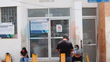 Supera Yucatán los 12 mil casos de coronavirus