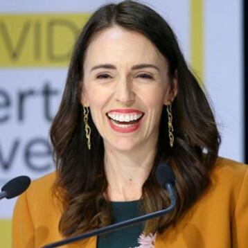 Nueva Zelanda registra 100 días sin contagios de coronavirus