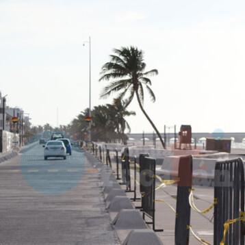"""Promocionan el Puerto Progreso como """"Progress"""""""