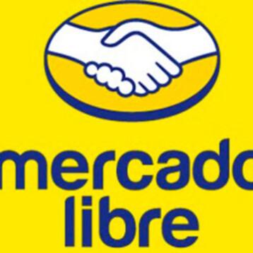 Mercado Libre supera a Vale como la empresa más valiosa de Latinoamérica